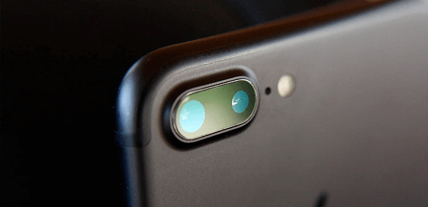 Не работает камера на айфоне что делать. Что делать, если не работает камера в iPhone?